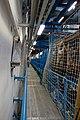 CERN-20060225-06.jpg