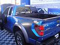 CES 2012 - Ford Raptor F150 truck (6791708614).jpg