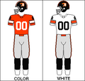 CFL Jersey BCL1973.png