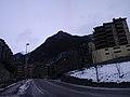 CG-5, 36, AD400 Mas de Ribafeta, Andorra - panoramio.jpg