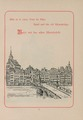 CH-NB-200 Schweizer Bilder-nbdig-18634-page009.tif