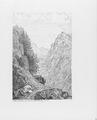 CH-NB-Voyage autour du Mont-Blanc dans les vallées d'Hérens de Zermatt et au Grimsel 1843-nbdig-19161-009.tiff