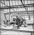 CH-NB - Afghanistan, Pol-i-Khomri (Puli Khumri, Pul-i-Kumri)- Menschen - Annemarie Schwarzenbach - SLA-Schwarzenbach-A-5-20-133.jpg
