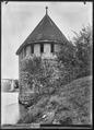 CH-NB - Bern, Blutturm, vue d'ensemble - Collection Max van Berchem - EAD-6626.tif