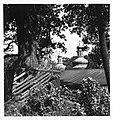 CH-NB - Estland, Petseri (Pechory)- Kloster - Annemarie Schwarzenbach - SLA-Schwarzenbach-A-5-16-084.jpg
