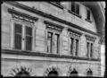 CH-NB - Luzern, Rathaus, vue partielle extérieure - Collection Max van Berchem - EAD-6727.tif