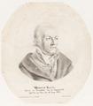 CH-NB - Rieter, Heinrich, Maler und Radierer, 1751-1818 - Collection Gugelmann - GS-GUGE-KÖNIG-E-62.tif