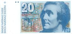 CHF20 6 front horizontal.png