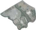 CHHS aerial photo.png