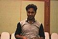 CISA2KTTT17 - Pabitra Kumar Panda 01.jpg