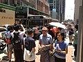 CMB last day many bus fans 30-06-2015.jpg