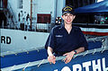 COAST GUARD PEOPLE DVIDS1080902.jpg