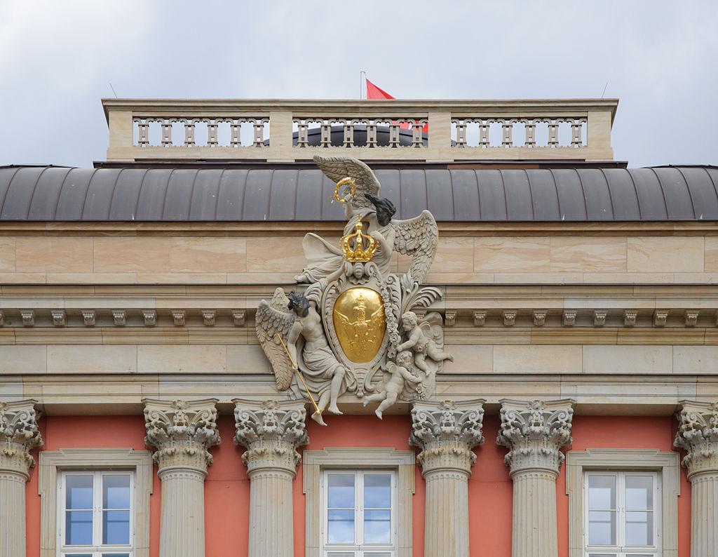 COA Potsdam City Palace.jpg