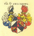 COA Zelcking.png