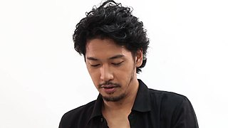 Yuki Sato (actor)
