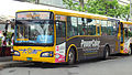 COMPUTEX 2013 Official Inter-Hall Shuttle 522FZ.jpg