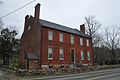 CONROY HOUSE, FALMOUTH, STAFFORD COUNTY.jpg