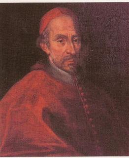 Pietro Marcellino Corradini Italian archaeologist