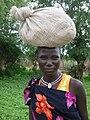 COSV - Sud Sudan 2004 - portrait (2).jpg