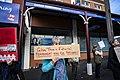 CRAG action outside Sarah Henderson's office (51162130970).jpg