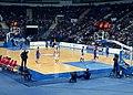 CSKA-Minsk2006.JPG