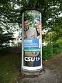 CSU-Plakat mit Soeder.jpg