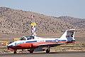 CT-114 - Snowbirds - Reno - 150907.jpg