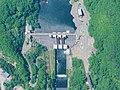 CTO20112-C18-3 Taki Dam (Iwate).jpg