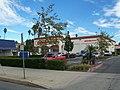 CVS Pharmacy in Van Nuys, CA - panoramio.jpg