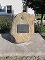 CZE Havířov Dolní Datyně Obelisk.jpg