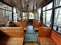 Cable Car Interior (26089053273).jpg