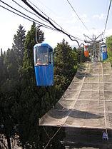 Cableway in Yalta 04.jpg