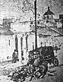 Cabreracarruaje1907.jpg