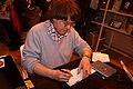 Cabu 20080318 Salon du livre 5.jpg