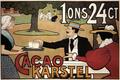Cacao Karstel.png