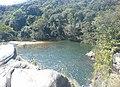 Cachoeira da Zilda - Carrancas - MG - panoramio.jpg