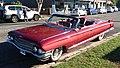 Cadillac Eldorado convertible (28218699710).jpg