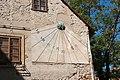 Cadran solaire - Zagreb.jpg