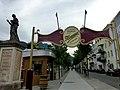 Cafe Restaurant Zauner Bad Ischl Austria - panoramio (1).jpg