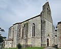 Cahuzac - Église Saint-Martin -1.JPG