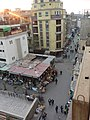 Cairo, Cairo Governorate, Egypt - panoramio - Mujaddara (13).jpg