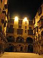 Cairo (1547652228).jpg