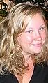 CaitlinVanZandt2004.jpg