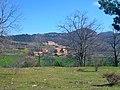 Cal Bertran i cal Sant, a Taravil - panoramio.jpg