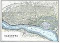 Calcutta 1894.jpg