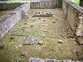 Caldarium (Villa gallo-romaine de Montmaurin).JPG