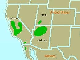 CaliforniaCondorRangeMap2.jpg