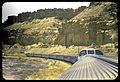 California Zephyr-May 1956.jpg
