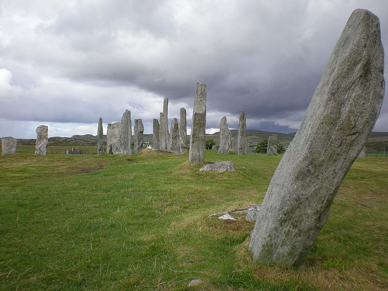 File:Callanish (1).jpg