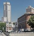 Calle Bailen - panoramio.jpg